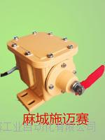 纵向撕裂检测器SBZX-I/T3K可上下调节 EXZL-K