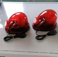 声光报警器AYSB-100/B AC220V维护和保养 PT-SC2-K-220