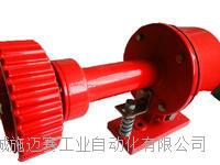 速度打滑检测器KJQ-24-10-NJ,AC220V?15W XTD-DF-D