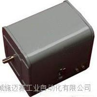 主令控制器LK4-168/3可机械编程控制