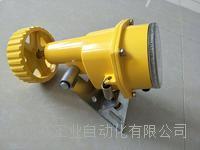 打滑开关FDH48-30K-F2可调整速度值 QH-SC