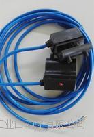 磁控开关HQ-G5705A航空材料 Q-01-LED\250VAC