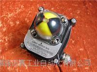 实行机构位置反馈开关WEF-SM-1001