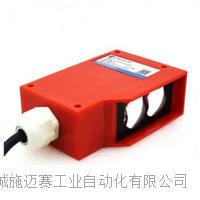 红外传感器TYPEG60-DC08PK?4米(12-24V) OR12SE-DOO S-01.0-SVC