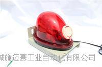 工业声光报警器S-F2?40W