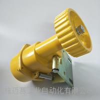 位置控制开关SGDW23-1500G固定式安装 ZXDH-11H