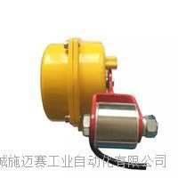 料流检测控制器HQLL-01GKH/B型