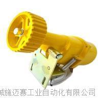 速度打滑检测仪SDKZ-03/S6常闭
