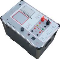 SDHG-186系列全自動互感器綜合特性測試儀 SDHG-186