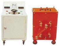 SDSL系列大電流發生器 SDSL