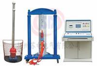 SDLYC-Ⅲ-20(30、50、100)系列拉力試驗機(立式) SDLYC-Ⅲ-20(30、50、100)