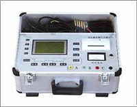 SDKG-153變壓器有載開關測試儀 SDKG-153