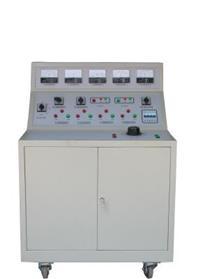 SDKG-159開關柜通電試驗臺 SDKG-159