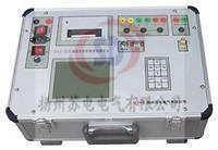 SDKG-152型高壓開關機械特性測試儀 SDKG-152
