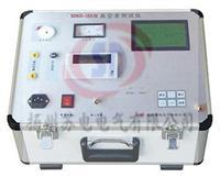 SDKG-155型真空開關真空度測試儀 SDKG-155