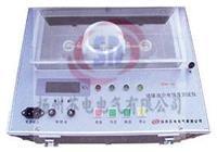 SDNY-196絕緣油介電強度測試儀 SDNY-196