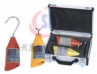 SDHX-202系列高壓無線核相儀 SDHX-202