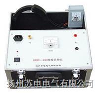電纜識別儀 SDDL