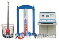 電力安全工器具力學性能試驗機 SDLYC-III
