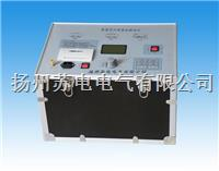 SDJS-198介質損耗測試儀