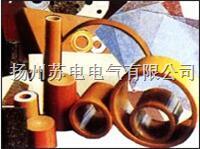 揚州3640環氧酚醛層壓玻璃布管生產廠家 SD3640