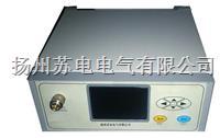 SF6氣體檢漏儀 SDWS-3型