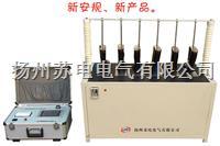 上海絕緣靴手套耐壓試驗裝置生產廠家 SDJY-193