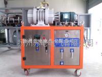 SF6氣體抽真空充氣裝置 SDWS-5