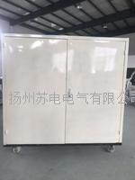 干燥空氣發生器箱式