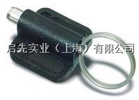 分度销 宁波分度销厂销售进口GN417-10-C分度销