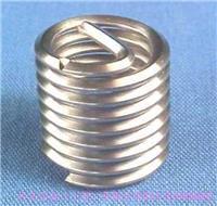 螺纹护套 Recoil/helical/kato钢丝螺纹护套