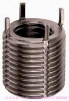 北京插销螺套 大量供应优质进口插销螺套与国产插销螺套