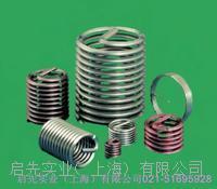 螺紋護套安裝方法,recoil螺紋護套安裝工具