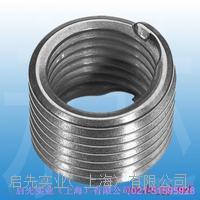 上海無尾螺套廠家,高品質進口KATO無尾螺套價格