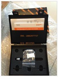 英国雷尼绍TP200测针模块