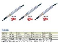 542-157三丰线性测微计LGK-0510传感器 542-157