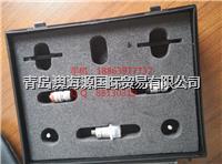 雷尼绍测头TP20 传感器 A-1371-0284 A-1371-0284