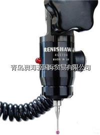 现货供应  雷尼绍MCP测头 HK-0100-0001 HK-0100-0001