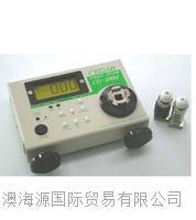 日本CEDAR思达DIW-20/15数显扭力扳手 扭矩测试仪  DIW-20/15