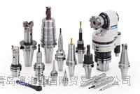 daishowa小型传感器全能型高度块BM-100G