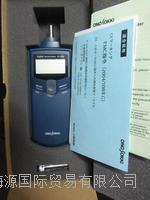ONOSOKKI日本小野测器OM-1200电机/发动机转速传感器 OM-1200