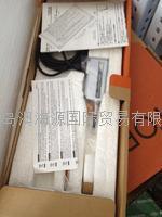 光栅式测微仪 测微头标准型LGD 575-326 LGD?-1010L-B 575-327 LGD?-1025L-B