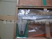 游标卡尺Mitutoyo三丰 530-100 N10R 530-102 N15R 530-101 N15