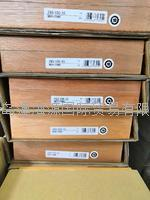 日本三丰MITUTOYO统计过程控制和测量系统中数显薄片卡尺 536-136 NT13-30