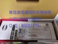 Unitta优利特音波式皮带张力计日本原装现货