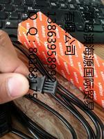 06AFM380A日本MITUTOYO三豐SPC數據連接電纜