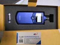 日本小野ONOSOKKI接触型手拿式数显转速表HT-3200