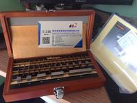Mitutoyo三丰572-486-10*水平多功能型(带双向读取功能)数显标尺 SD-80F