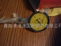 杠杆千分表513-515T513-514E日本进口三丰MITUTOYO