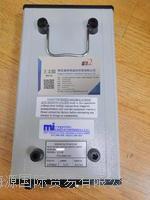 MAGINST美国进口2130型磁通计